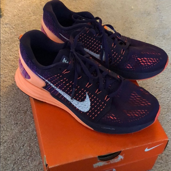 info for 90ec0 8be95 WMNS NIKE LUNARGLIDE 7